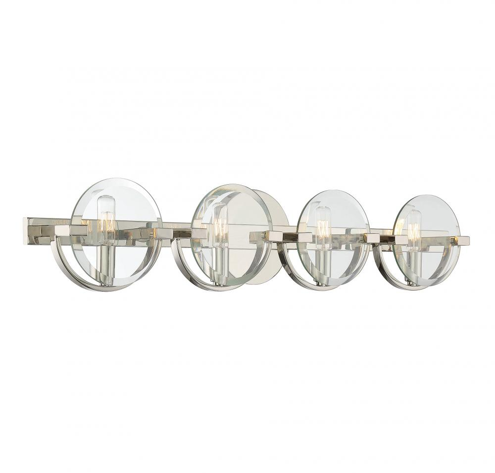 Bathroom Fixtures  sc 1 st  Tazz Lighting & Search Results | Tazz Lighting