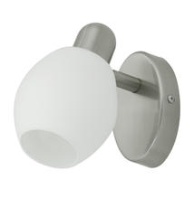 Directional Light Sconces in