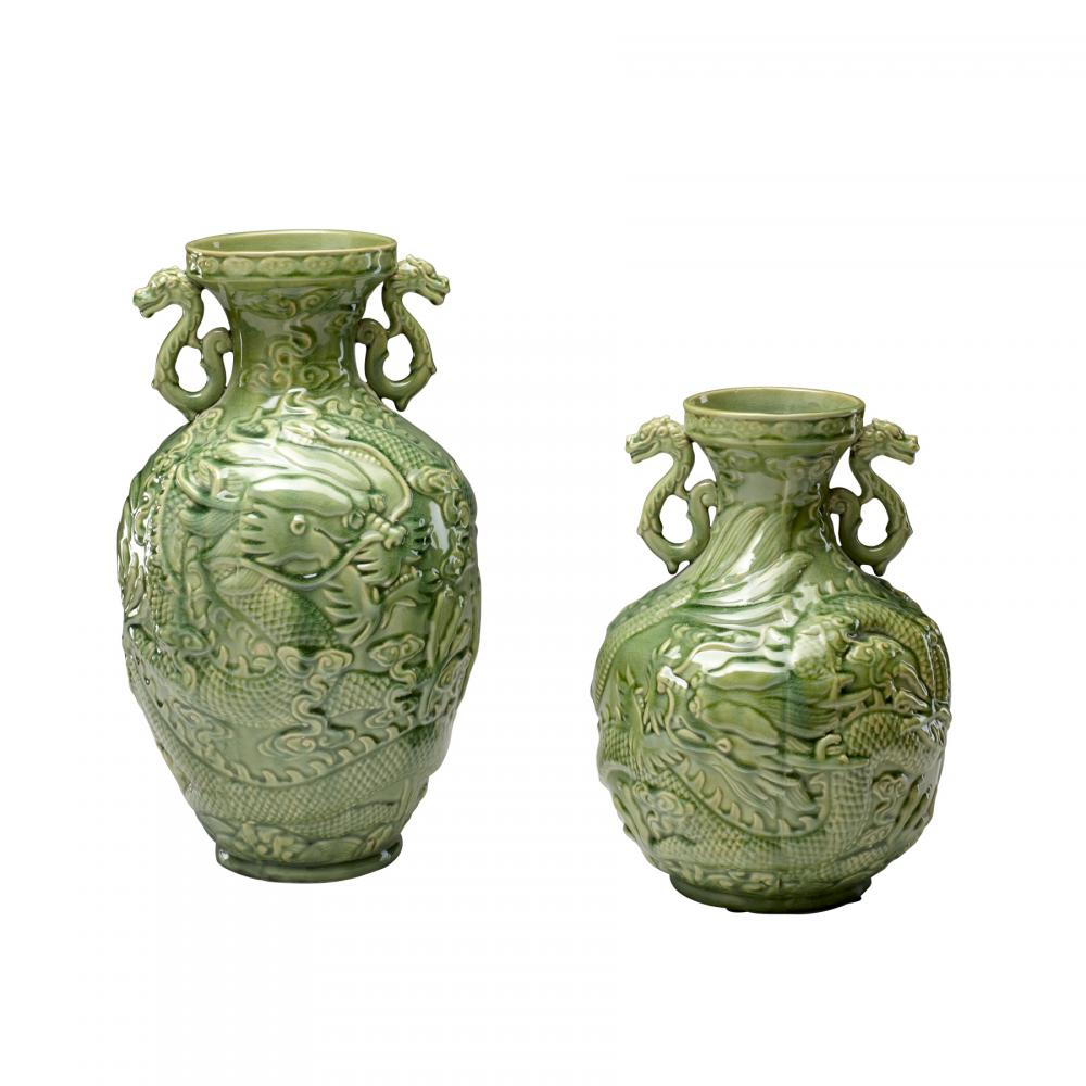 Ikea Vase Singapore - Vase and Cellar Image Avorcor.Com Gl Vase In Singapore on