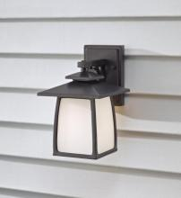 Feiss OL8500ORB-LED - 1-Light Wright House